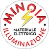 Minoia Illuminazione