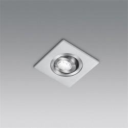 ROSSINI ILLUMINAZIONE 6555-30-C FARETTO DA INCASSO A LED