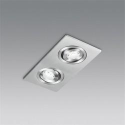 ROSSINI ILLUMINAZIONE 6556-30-C FARETTO DA INCASSO A LED