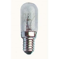 ARTELETA HL.310 Lampadina di ricambio per HL.223 - HL.300