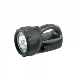 ARTELETA GW.2003 Ultraspot Lanterna alogena ricaricabile
