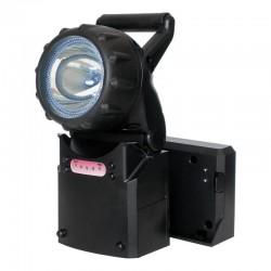 ARTELETA GW.6000 Dual 6000 Led Lanterna ricaricabile