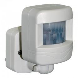 ARTELETA 58500 Rilevatore ad infrarossi passivi Lyviaguard