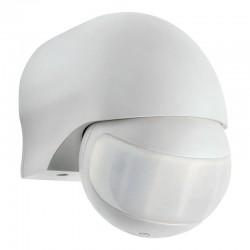 ARTELETA 58534 Rilevatore ad infrarossi passivi Grand'angolo