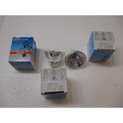 OSRAM 64615 HLX EFN 12V 75W GZ 6,35