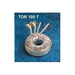 RN1805 trasformatore torroidale 100va