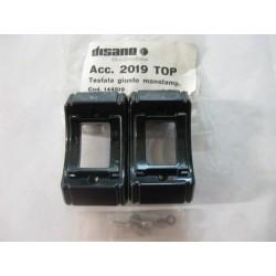 DS2019  giunto testata x Top Monolampada