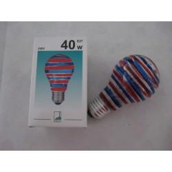 EGLO 85933 lampadine colorate DISPONIBILITA' 4 PEZZI