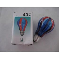 EG85936 lampadina colorata