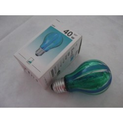 EG85937 lampadina colorata
