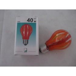 EG85938 lampadina colorata