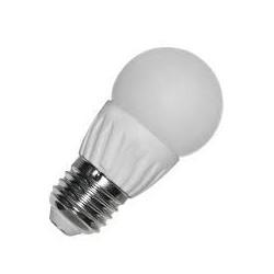 ARTELETA  55446 LAMPADA SFERA LED E27 5W 3000K
