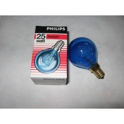 PH 25SFES lampadina solare