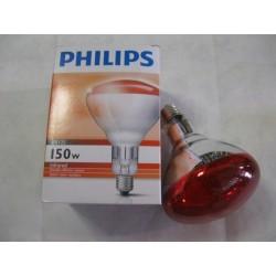 PH150IRR infrarossi