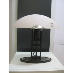 CR1030-01-71R lumetto vetro rosa
