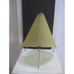 GM8040AB lampada ambra