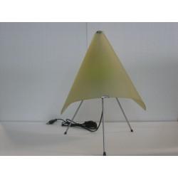 GM8041AB lampada ambra