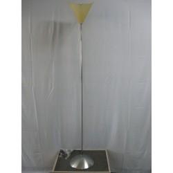 GM8033AB lampada da terra alogena