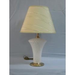GM6378BI lampada con paralume