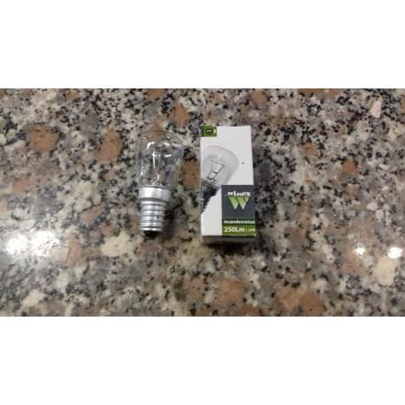 WIMEX 4102735 24V 25W E14 LAMPADINE BASSA TENSIONE 24V