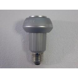 PHMLED27XWW25DD lampada LED 7W 2700K