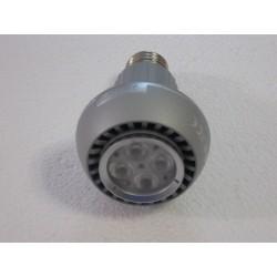 PHMLEDE27CW25DD lampadina LED 7W 4200K