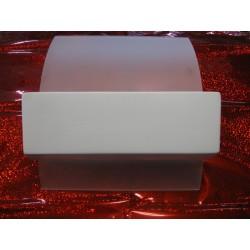 BI3419.0.100 applique in gesso e vetro