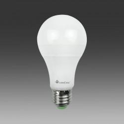 MARINO CRISTAL 21129 GOCCIA LED DECO STD E27 230V 12W 2700°K