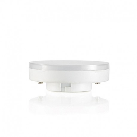 IDEAL LUX 123936 LAMPADINA LED CLASSIC GX53 9.5W 760 Lm 3000K A+