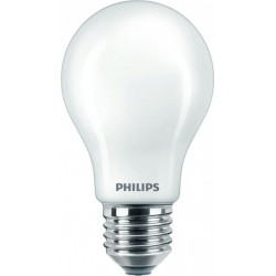 PHILIPS INCALED100 10,5W ( EX 100W ) E27 1521 LUMEN 2700°K A++