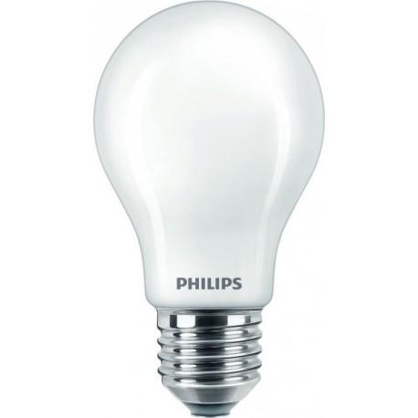 PHILIPS INCALED100 10,5W ( EX 100W ) E27 1521 LUMEN 2700°K A++