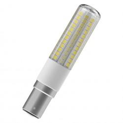 OSRAM LED SPECIAL T SLIM 60 320° 6.3 W/2700K A++ 806 LUMEN BA15d